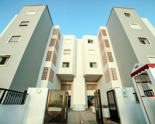 residence-molka-1EB84B9EF-898C-44D8-A212-6A890873311E.jpg