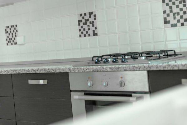 residence-molka-3CE35E1AF-CC59-4239-A512-654109061AE7.jpg