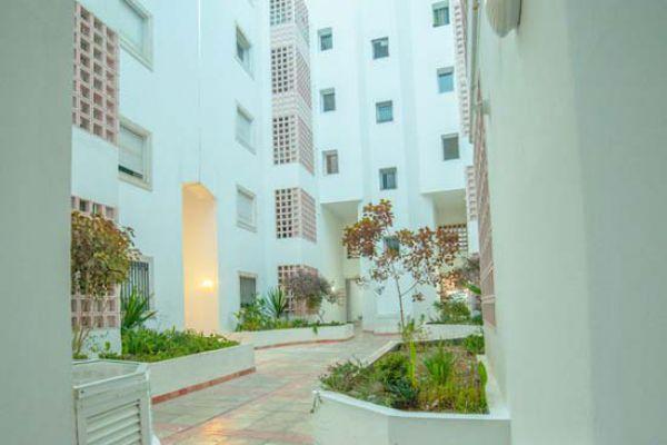 residence-molka-990427769-8C92-49DE-82E9-761288A7E874.jpg