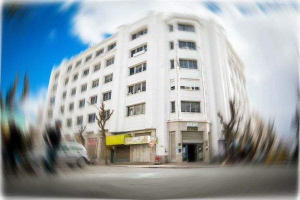 rue-dangleterreB3D7FCE1-FD55-4612-A792-135F72180D49.jpg